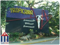 tropicana_havana_cuba