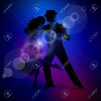 19114250-diseño-con-pareja-bailando-tango-en-el-fondo-oscuro-ilustración