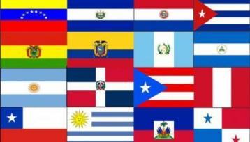 banderas-caribe