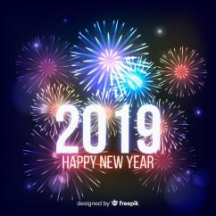 fondo-ano-nuevo-fuegos-artificiales-realistas_23-2147972367