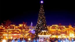 n030660_2025nov09_world_mickey-magical-christmas-light_1280x7201 (1)